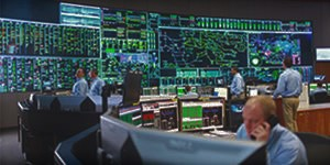 flight-test-data